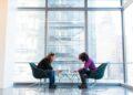 Bisnis online, Mengapa memilih Systemever sebagai Solusi Cloud ERP Indonesia