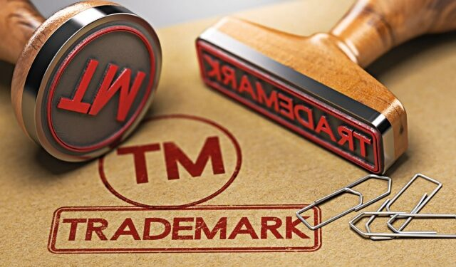 Trademark is important