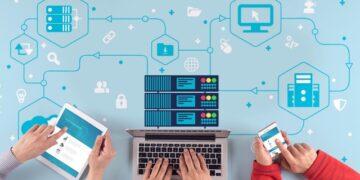 Supporting Hosting, √ Kelebihan Dan Kekurangan Penyedia Layanan Internet (ISP)