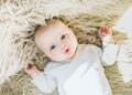 Perhatikan Faktor-Faktor yang Mempengaruhi Tumbuh Kembang Bayi, 6 Cara Mengatasi Diare Pada Anak