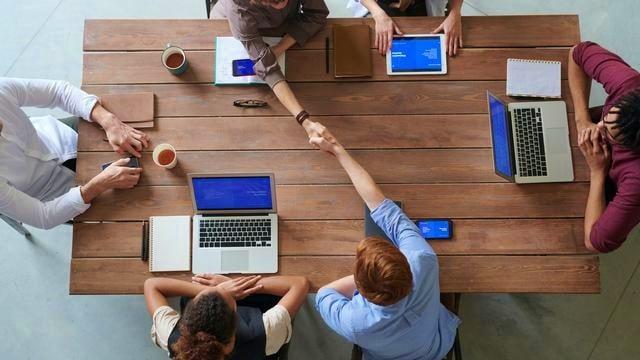 8 Langkah Memilih Nama Perusahaan yang Unik
