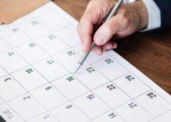 Informasi Kalender 2021 di Website Enkosa.Com
