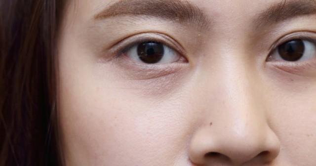 cara menghilangkan mata panda dengan minyak zaitun, cara menghilangkan mata panda dengan minyak zaitun mustika ratu, cara menghilangkan mata panda dengan minyak zaitun herborist, cara menghilangkan mata panda yang hitam, cara menghilangkan mata panda yang sudah parah, cara menghilangkan mata panda yang menghitam, cara menghilangkan mata panda yang sudah bertahun tahun, cara menghilangkan mata panda yg hitam, cara menghilangkan mata panda yang alami, cara menghilangkan mata panda yang susah hilang, cara menghilangkan mata panda yang parah, cara menghilangkan mata panda yg sudah parah, cara menghilangkan mata panda yg ampuh, cara menghilangkan mata panda wikihow, cara menghilangkan mata panda warna, cara menghilangkan mata panda dalam waktu 5 menit, cara menghilangkan mata panda dalam waktu 5 menit secara alami, cara menghilangkan mata panda di wajah, cara menghilangkan mata panda dalam waktu semalam, cara menghilangkan mata panda pada wajah, cara menghilangkan mata panda dalam waktu 3 hari, cara menghilangkan mata panda dengan produk wardah, cara menghilangkan mata panda dengan aloe vera wardah, cara menghilangkan mata panda dengan vaseline, cara menghilangkan mata panda menggunakan vaseline, cara menghilangkan mata panda dengan aloe vera, cara menghilangkan mata panda dengan aloe vera nature republic, cara menghilangkan mata panda dengan aloe vera gel, cara menghilangkan mata panda dengan aloe vera dan air mawar, cara menghilangkan mata panda pakai aloe vera, cara menghilangkan mata panda dengan air mawar viva, video cara menghilangkan mata panda, cara menghilangkan mata panda untuk anak kecil, cara menghilangkan mata panda untuk remaja, cara menghilangkan mata panda untuk pria, cara menghilangkan mata panda dengan make up, cara untuk menghilangkan mata panda secara alami, cara untuk menghilangkan mata panda dengan cepat, bagaimana cara menghilangkan mata panda dengan make up, cara bermake up menghilangkan mata panda, cara membuat masker untuk menghilangkan mata pan