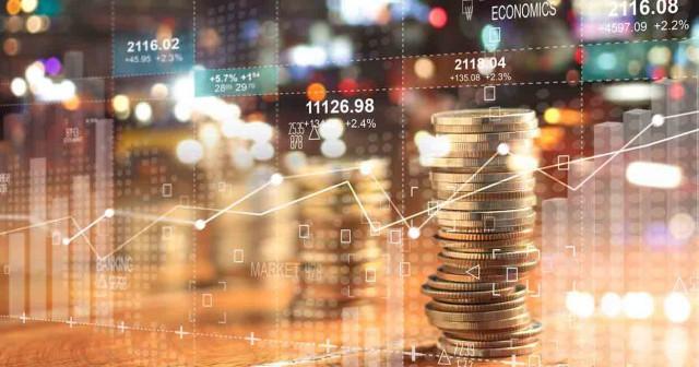 apa perbedaan pandangan investasi dan spekulasi dalam perbankan syariah, beda investasi dan spekulasi, investasi adalah spekulasi, investasi dan spekulasi, investasi dan spekulasi dalam perspektif islam, karakter investasi dan spekulasi, perbedaan antara investasi dan spekulasi, perbedaan investasi dan spekulasi, spekulasi proyeksi dan investasi dalam islam, spekulasi proyeksi dan investasi dalam islam pdf,