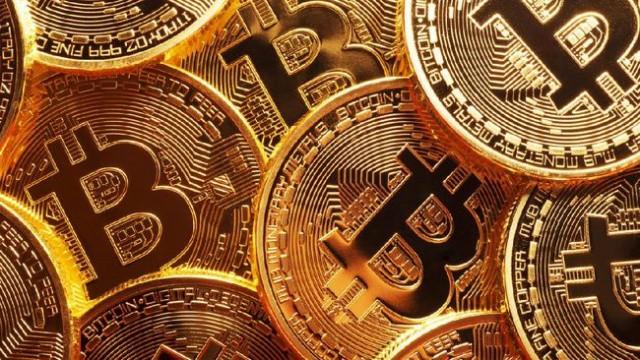 estimasi harga bitcoin, fluktuasi harga bitcoin, graf harga bitcoin, grafik harga bitcoin cash, grafik harga bitcoin dari tahun ke tahun, grafik harga bitcoin per tahun, harga bitcoin 2 tahun lalu, harga bitcoin 2010, harga bitcoin 2015, harga bitcoin 3 tahun lalu, harga bitcoin 5 tahun lalu, harga bitcoin adalah, harga bitcoin agustus 2020, harga bitcoin akhir tahun 2021, harga bitcoin anjlok, harga bitcoin anjlok hari ini, harga bitcoin april 2020, harga bitcoin april 2021, harga bitcoin asset, harga bitcoin awal, harga bitcoin awal tahun 2015, harga bitcoin berapa, harga bitcoin besok, harga bitcoin black, harga bitcoin bnb, harga bitcoin btc, harga bitcoin bulan april 2021, harga bitcoin bulan februari 2021, harga bitcoin bulan januari 2021, harga bitcoin bulan maret 2020, harga bitcoin bulan maret 2021, harga bitcoin cardano, harga bitcoin cash, harga bitcoin cash 2017, harga bitcoin cash 2018, harga bitcoin cash ke rupiah, harga bitcoin cash pertama kali, harga bitcoin chart, harga bitcoin coingecko, harga bitcoin coinmarketcap, harga bitcoin crypto, harga bitcoin dalam rupiah, harga bitcoin dari tahun ke tahun, harga bitcoin dari waktu ke waktu, harga bitcoin desember 2020, harga bitcoin di indodax, harga bitcoin di tahun 2010, harga bitcoin diamond, harga bitcoin diamond tertinggi, harga bitcoin dipengaruhi oleh, harga bitcoin doge, harga bitcoin dollar, harga bitcoin dulu, harga bitcoin elon musk, harga bitcoin eth, harga bitcoin ethereum, harga bitcoin februari 2014, harga bitcoin februari 2017, harga bitcoin februari 2018, harga bitcoin februari 2020, harga bitcoin februari 2021, harga bitcoin fluktuatif, harga bitcoin gold, harga bitcoin gold 2021, harga bitcoin gold pertama kali, harga bitcoin grafik, harga bitcoin hancur, harga bitcoin hari, harga bitcoin hari ini, harga bitcoin hari ini dalam dolar, harga bitcoin hari ini dollar, harga bitcoin hari ini indodax, harga bitcoin hari ini rupiah, harga bitcoin hari ini rupiah indodax, harga bitcoin hari in
