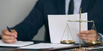 jasa konsultasi hukum