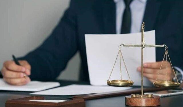 jasa konsultasi hukum, apa itu jasa konsultasi hukum, biaya jasa konsultasi hukum, contoh perjanjian jasa konsultasi hukum, contoh proposal penawaran jasa konsultasi hukum, dasar hukum jasa konsultansi, hukum jasa titip konsultasi syariah, jasa hukum akuntan konsultasi manajemen, jasa konsultan hukum kena pph 23, jasa konsultan hukum kena ppn, jasa konsultan hukum perusahaan, jasa konsultansi hukum, jasa konsultasi hukum, jasa konsultasi hukum gratis, jasa konsultasi hukum online, pengadaan jasa konsultan hukum 2020, tarif jasa konsultan hukum,
