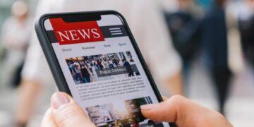 daftar media online nasional, daftar media online nasional indonesia, isu nasional media online, lowongan media online nasional, media online nasional, suara media nasional online,
