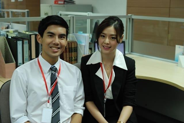 film thailand komedi romantis ATM: Errak Error