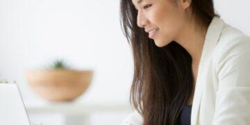 bagaimana cara merawat rambut panjang, cara merawat kulit rambut panjang, cara merawat rambut agar cepat panjang lurus dan lembut, cara merawat rambut agar cepat panjang pria, cara merawat rambut agar panjang, cara merawat rambut agar panjang dan lebat, cara merawat rambut agar panjang dan lurus, cara merawat rambut agar panjang dan sehat, cara merawat rambut cepat panjang dan lebat, cara merawat rambut cepat panjang dan sehat, cara merawat rambut cepat panjang dan tebal, cara merawat rambut dengan panjang, cara merawat rambut ikal panjang pria, cara merawat rambut keriting panjang, cara merawat rambut panjang agar lurus, cara merawat rambut panjang agar tetap indah, cara merawat rambut panjang agar tidak kering, cara merawat rambut panjang agar tidak kusut, cara merawat rambut panjang agar tidak rontok, cara merawat rambut panjang anak, cara merawat rambut panjang bagi pria, cara merawat rambut panjang berjilbab, cara merawat rambut panjang dan tebal, cara merawat rambut panjang ikal, cara merawat rambut panjang ikal pria, cara merawat rambut panjang laki laki, cara merawat rambut panjang pria, cara merawat rambut panjang pria agar tidak rontok, cara merawat rambut panjang pria kering, cara merawat rambut panjang saat tidur, cara merawat rambut panjang tebal, cara merawat rambut panjang wanita, cara merawat rambut panjang yang kering dan rontok, cara merawat rambut pria yang panjang, cara merawat rambut pria yg panjang, cara merawat rambut yang panjang, cara perawatan rambut panjang secara alami, merawat rambut agar cepat panjang, merawat rambut agar cepat panjang dan lebat, merawat rambut agar cepat panjang dan sehat, merawat rambut biar cepat panjang, merawat rambut cepat panjang, merawat rambut cepat panjang secara alami, merawat rambut ikal panjang, merawat rambut panjang, merawat rambut panjang agar tidak rontok, merawat rambut panjang berhijab, merawat rambut panjang cowok, merawat rambut panjang kering, merawat rambut panjang pria, merawat rambut panjang wan