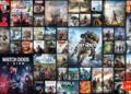 Rekomendasi Game PC Terbaik Tahun 2021