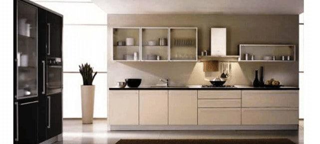 Lemari dapur murah, furniture pertama, furniture dapur, jual lemari dapur, perlengkapan memasak dapur
