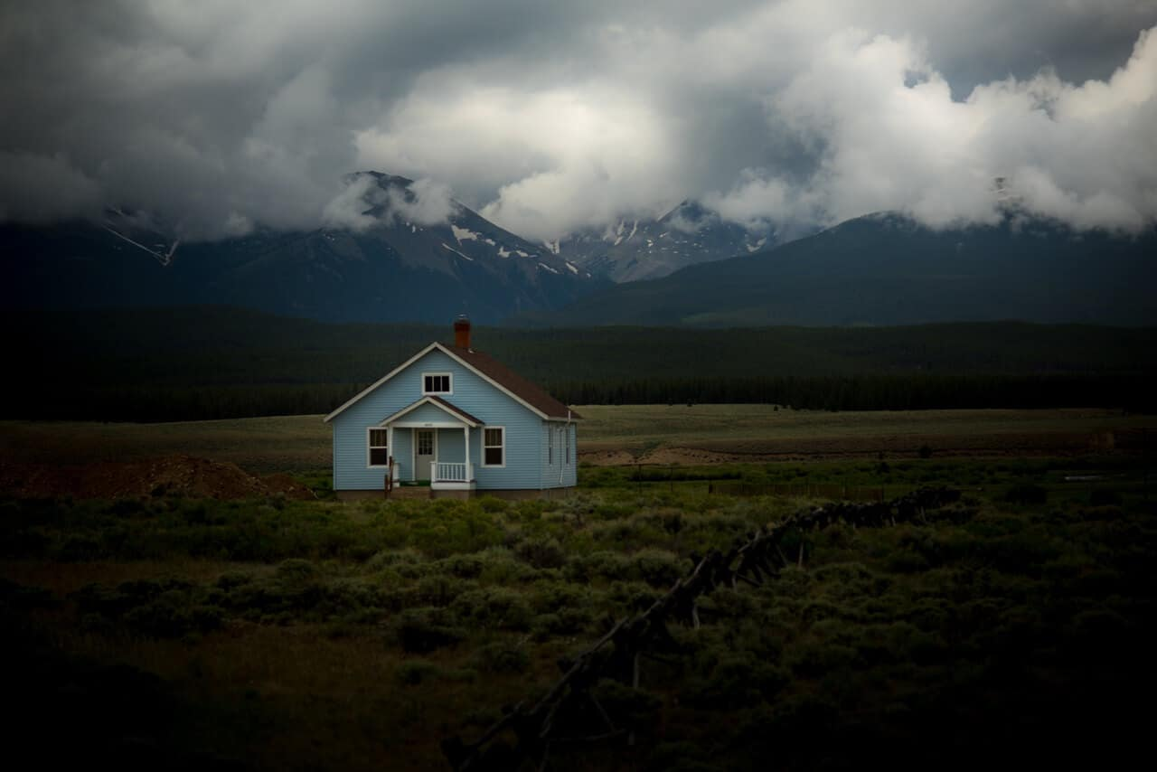 3 Tips Menjual Rumah yang Letaknya Kurang Strategis