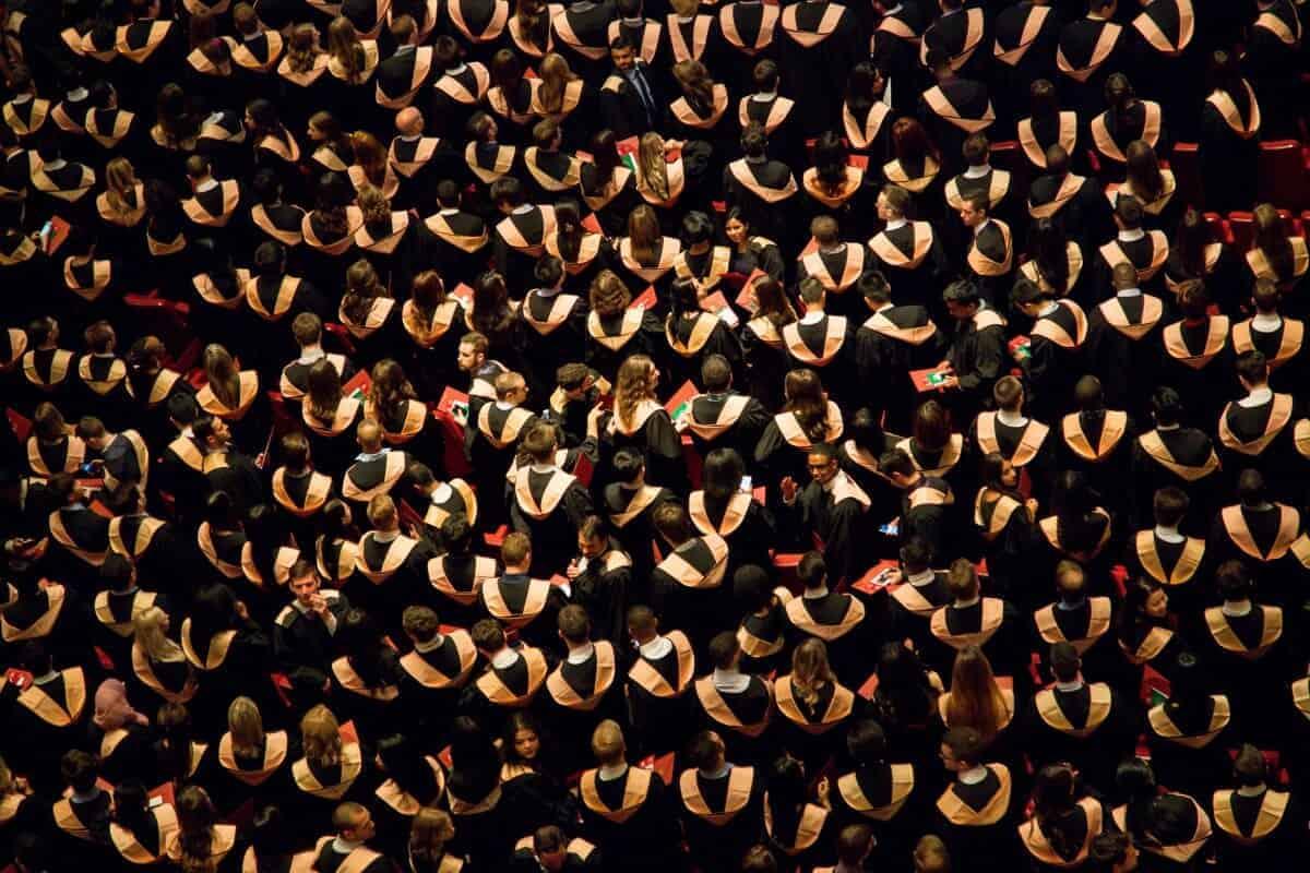 Wisuda Teknik Informatika, wisuda unsera, mahasiswa terbaik unsera, blog anak unsera
