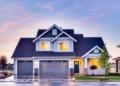 lokasi rumah strategis, Rumah dua lantai, rumah minimalis, rumah sederhana, cari rumah, rumah lantai 2, rumah ibu kota