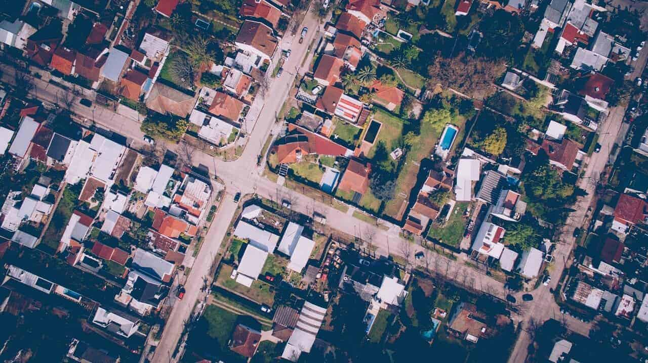 Tips Menjual Rumah yang Terletak di Kota Besar dengan Harga Tinggi