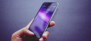 iphone 6, dimensi iphone 6, fakta iphone 6, dayatarik iphone 6, beli iphone 6, spek iphone6