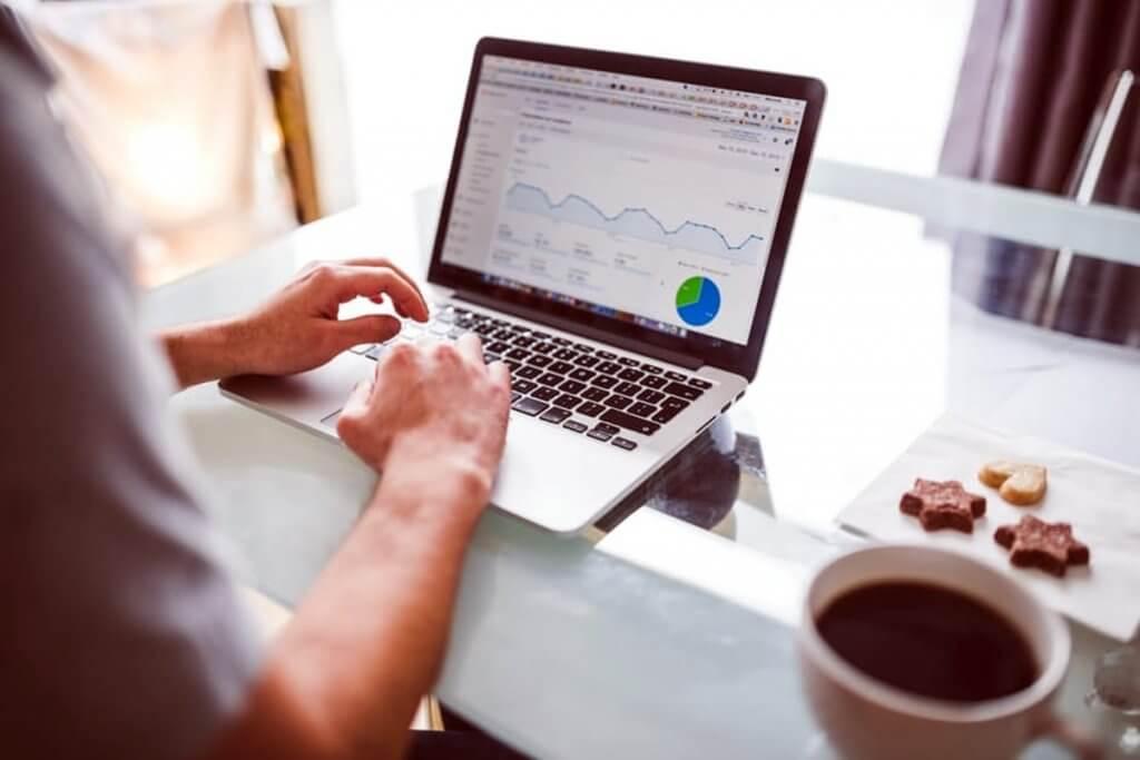 Teknik Yang Di Lakukan Dalam Analisis Bisnis