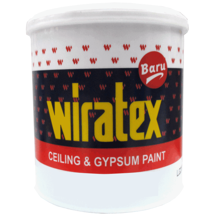 gypsum wiratex prima