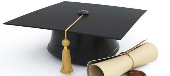 beasiswa UNSERA, beasiswa s1, cara dapat beasiswa