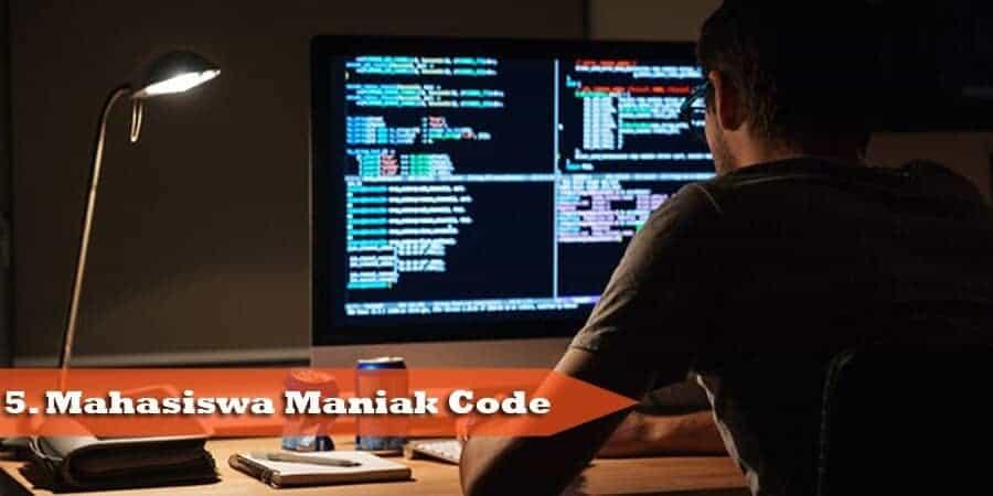 tukang coding, calon programmer, langkah belajar programming, serunya belajar programming