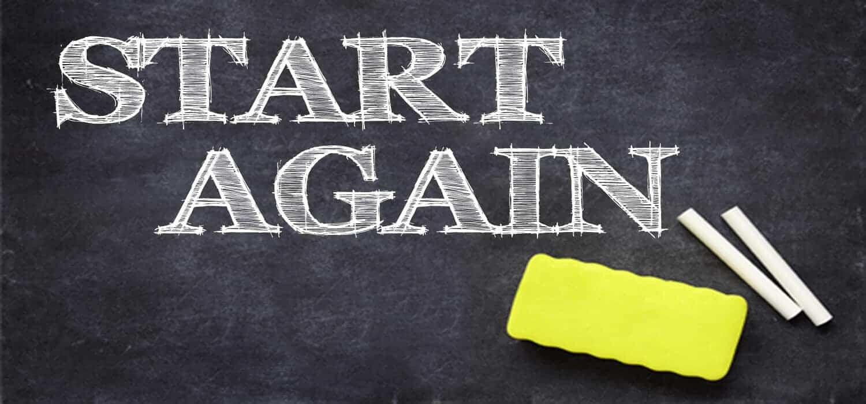 Mulai Menulis blog lagi, aktif blog kembali, tulisan pertama blog, Ngeblog lagi